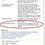 RemoteDesktopClient-Hilfe